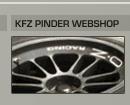 Ersatzteile Autoersatzteile, Zündkerze, Auto Teile, autoteile, Onlineshop