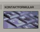 Kontaktformular Autoersatzteile, Zündkerze, Auto Teile, Motoröl Webshop